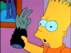 Simpsons_monkey_paw