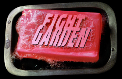 fight-garden-soap