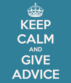 keep-calm-and-give-advice-2