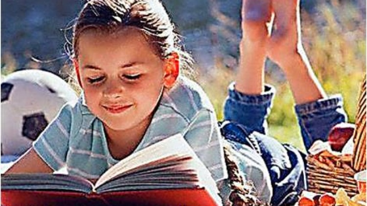 The Impact of Reading: Results of a 40 Year Study